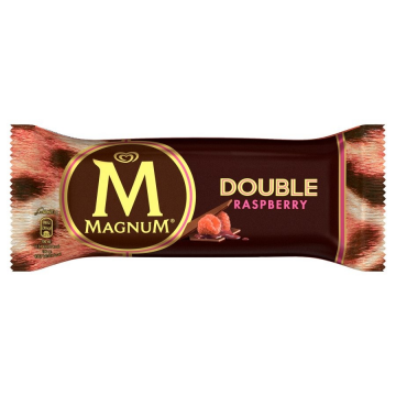 Lody Magnum Double...